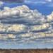 El casi siempre dramático cielo de Yucatán por eit1mx
