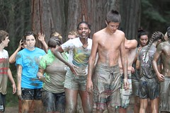 SH#1 Summer Camp 2013-62