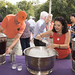 First Friday Parade Tailgate: 9/9/2016 College of Business