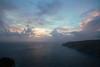 Zante sunset