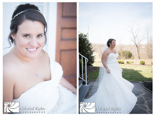 Elizabeth&Brandon6 | by Celestial Sights Photography