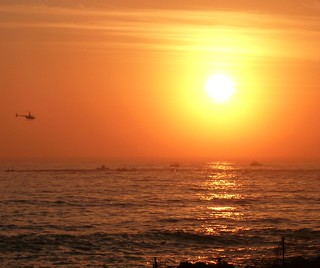 Ironman South Africa | by Rick McCharles