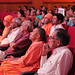 Nama Sankeertanam at Vivekananda Auditorium, Ramakrishna Mission, Delhi on 14 Apr 2013