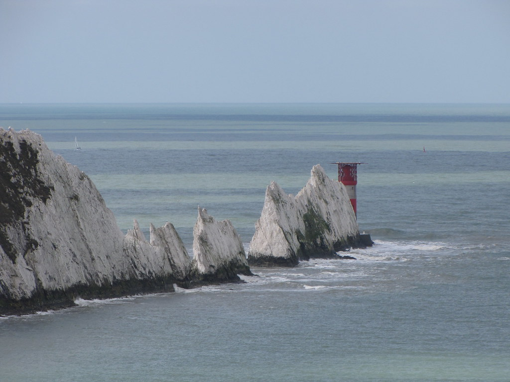The Needles Isle of Wight April 2013 (7)