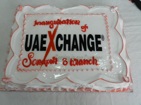 UAE Exchange branch opening: Sonapur 3, Dubai | The trusted