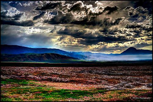 afghanistan landscape market sony hdr lightroom nex5r moebesphotography
