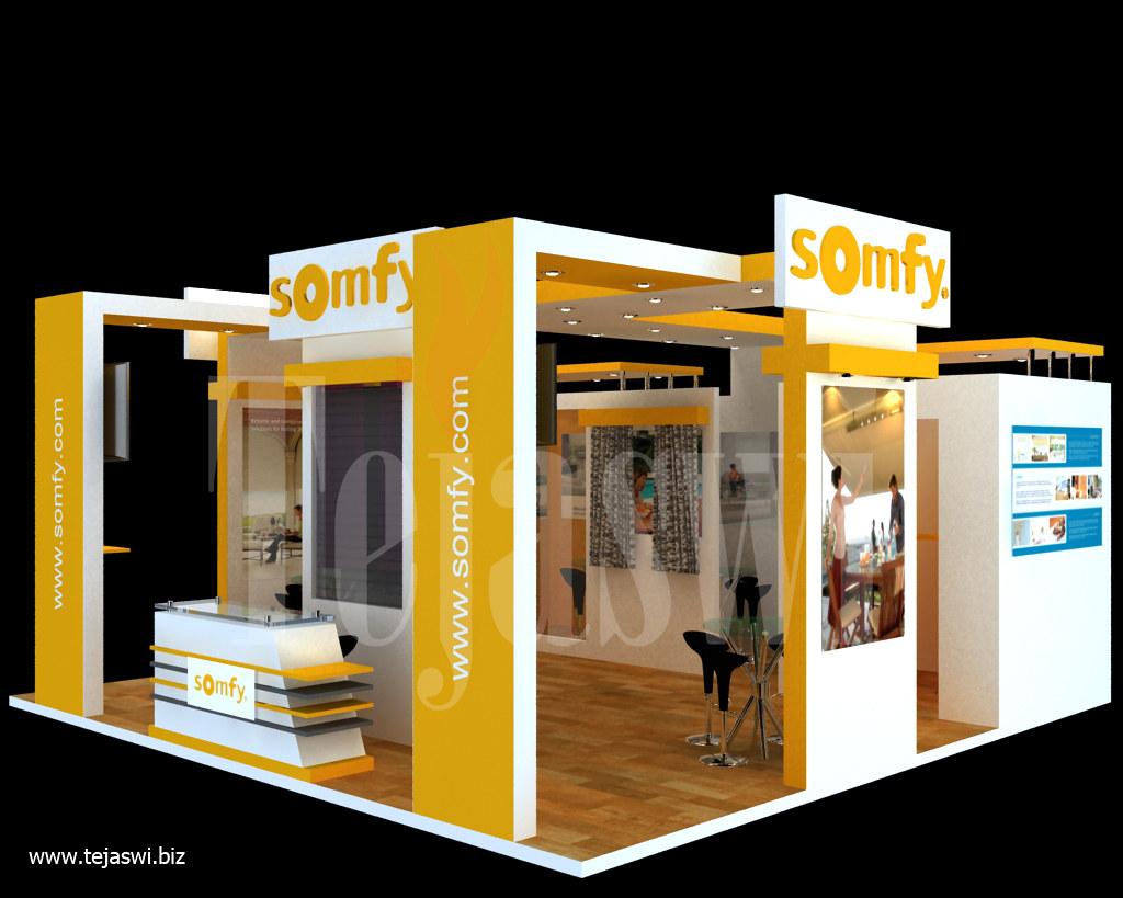 Exhibition Stall Design Ahmedabad : Stall designer education exhibition expo india pixalmate