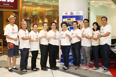 WCMLD16_Thai CML Patient Group_Thailand (2)