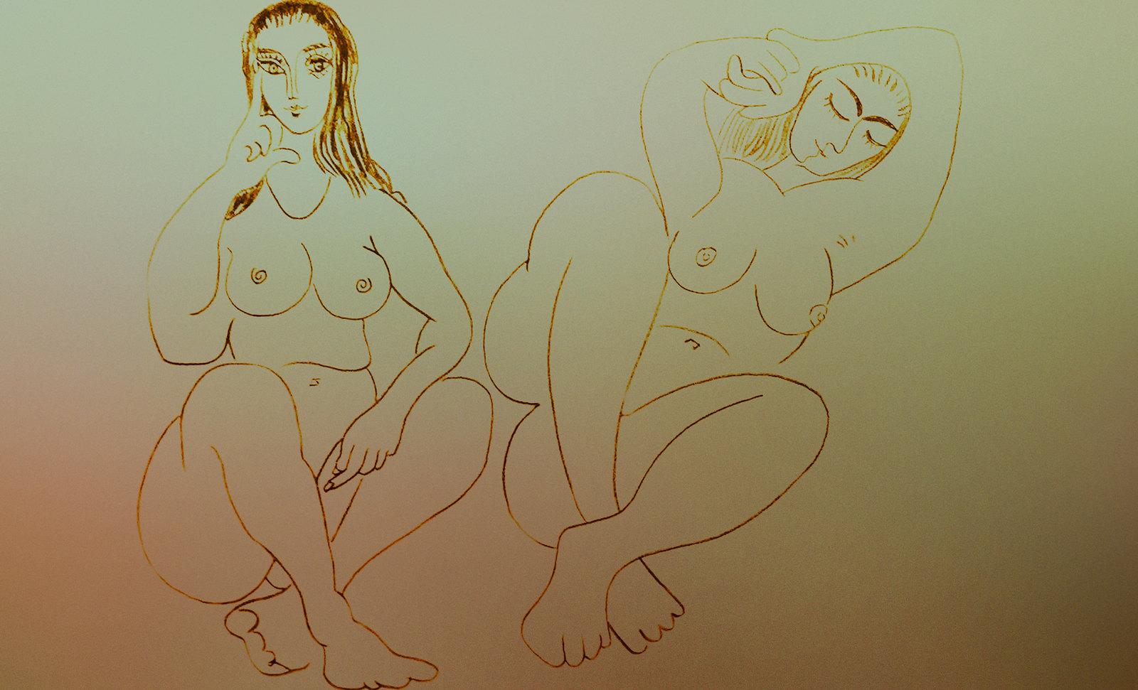 031Pablo Picasso