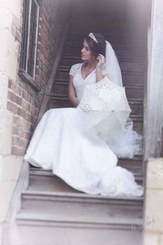 Bridal Photography (2)