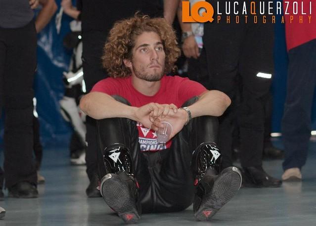Marco Simocelli