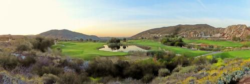california golf oak riverside course quarry