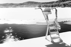 Infralake - Lake George, NY - 2013, Feb - 02.jpg by sebastien.barre