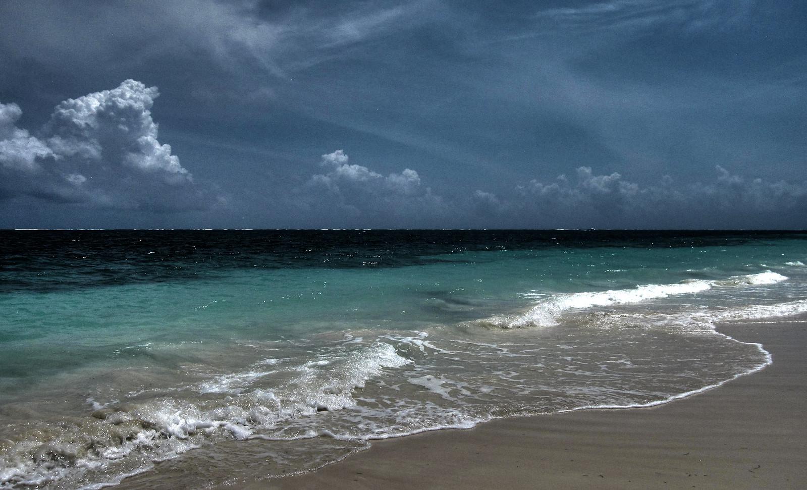 Puerto Morelos 18