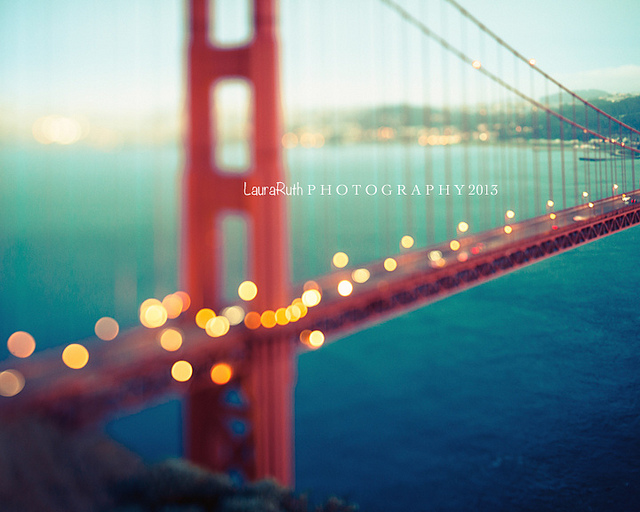Meet Me In San Francisco | Copyright © The image is protecte… | Flickr