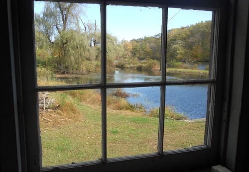 autumn newjersey fallfoliage waterloo frame morriscanal musky musconetcong musconetcongriver 2014calendar
