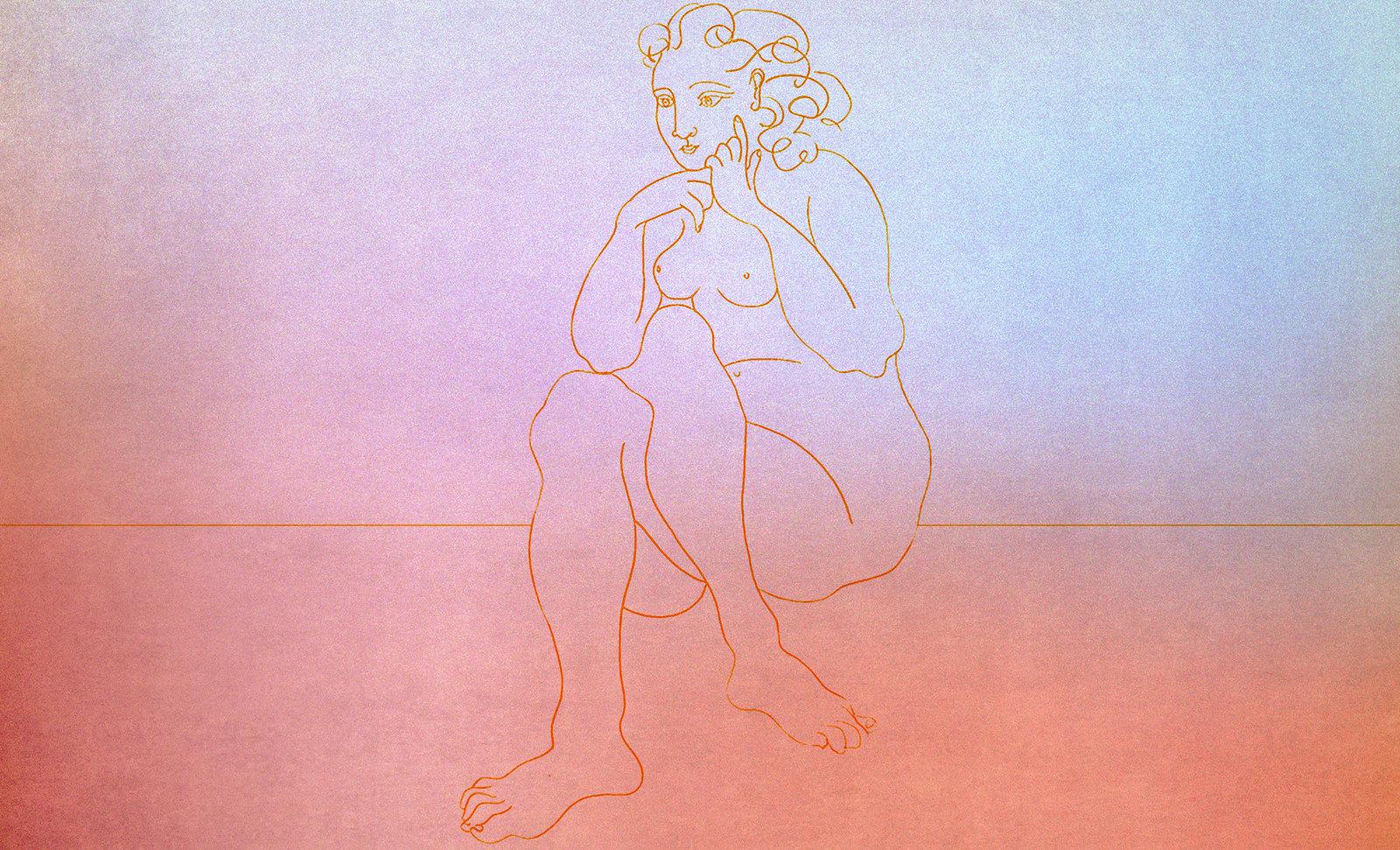 062Pablo Picasso