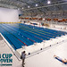SwimCup session 0