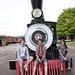 130421-Dixieland-Train