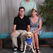 Breeder Dogs, graduation 4.20.13