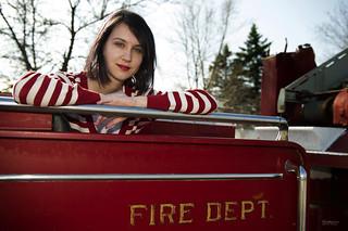 Dana in Red_042813_7239