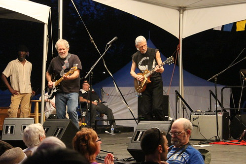 IMG_1217_Canned Heat