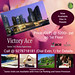 Victory Ace - Sector 143 Noida by Property Mart