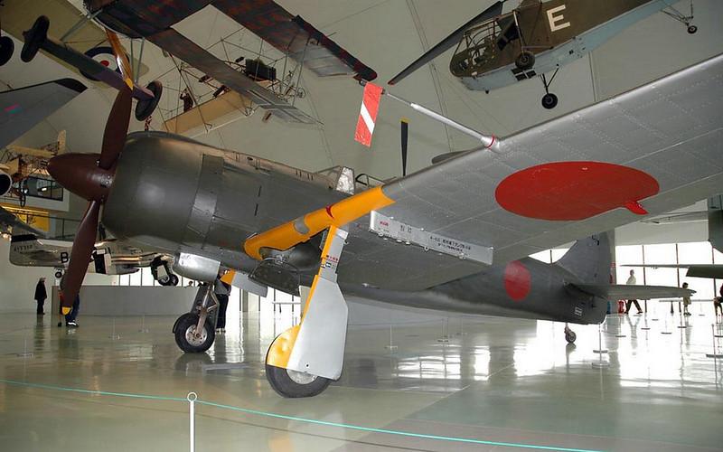 Kawasaki Ki-100-1b (1)