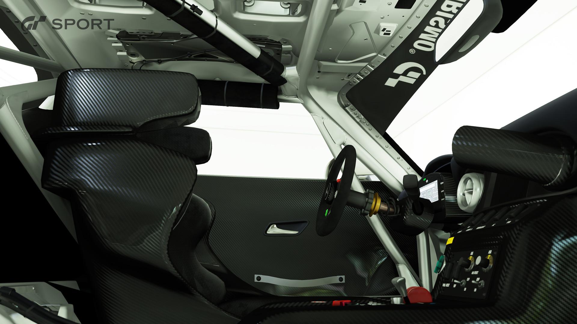 Gran-Turismo-Sport_2016_08-17-16_065