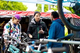 Messe Bike Days 2013 | by Bike Days Schweiz
