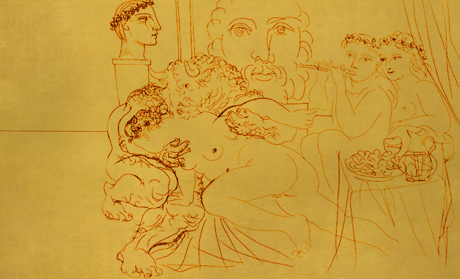75Pablo Picasso