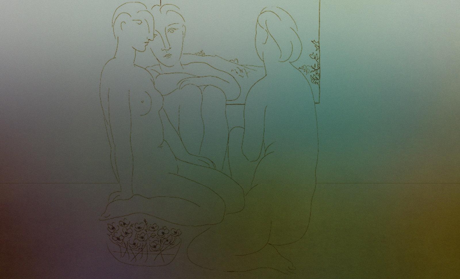 022Pablo Picasso