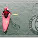 160期獨木舟訓練課程