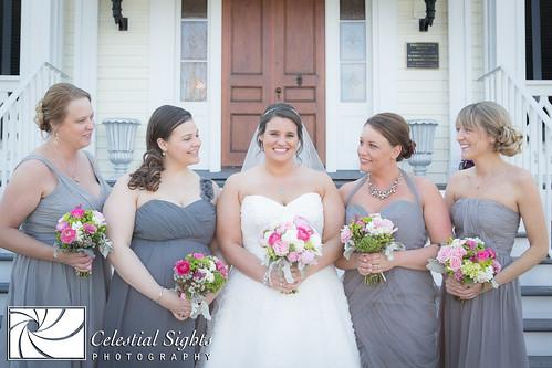 Elizabeth&Bradon_Blog-8542   by Celestial Sights Photography