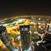 Dubai, I'm in love by Anna Shtraus