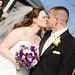 Brandi & Dave Wedding