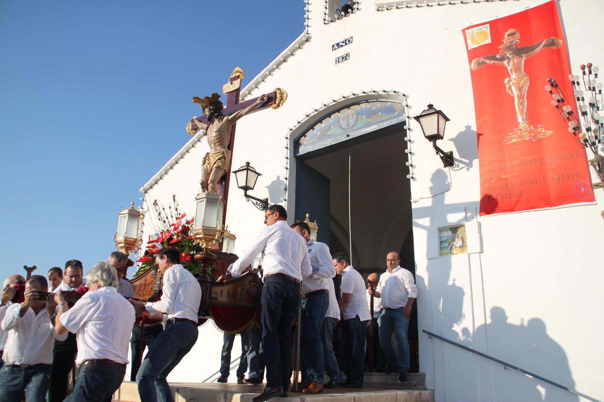 (2015-06-26) - Vía Crucis bajada - Javier Romero Ripoll  (084)