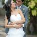 Ensaio Casamento Maria Luiza e Victor