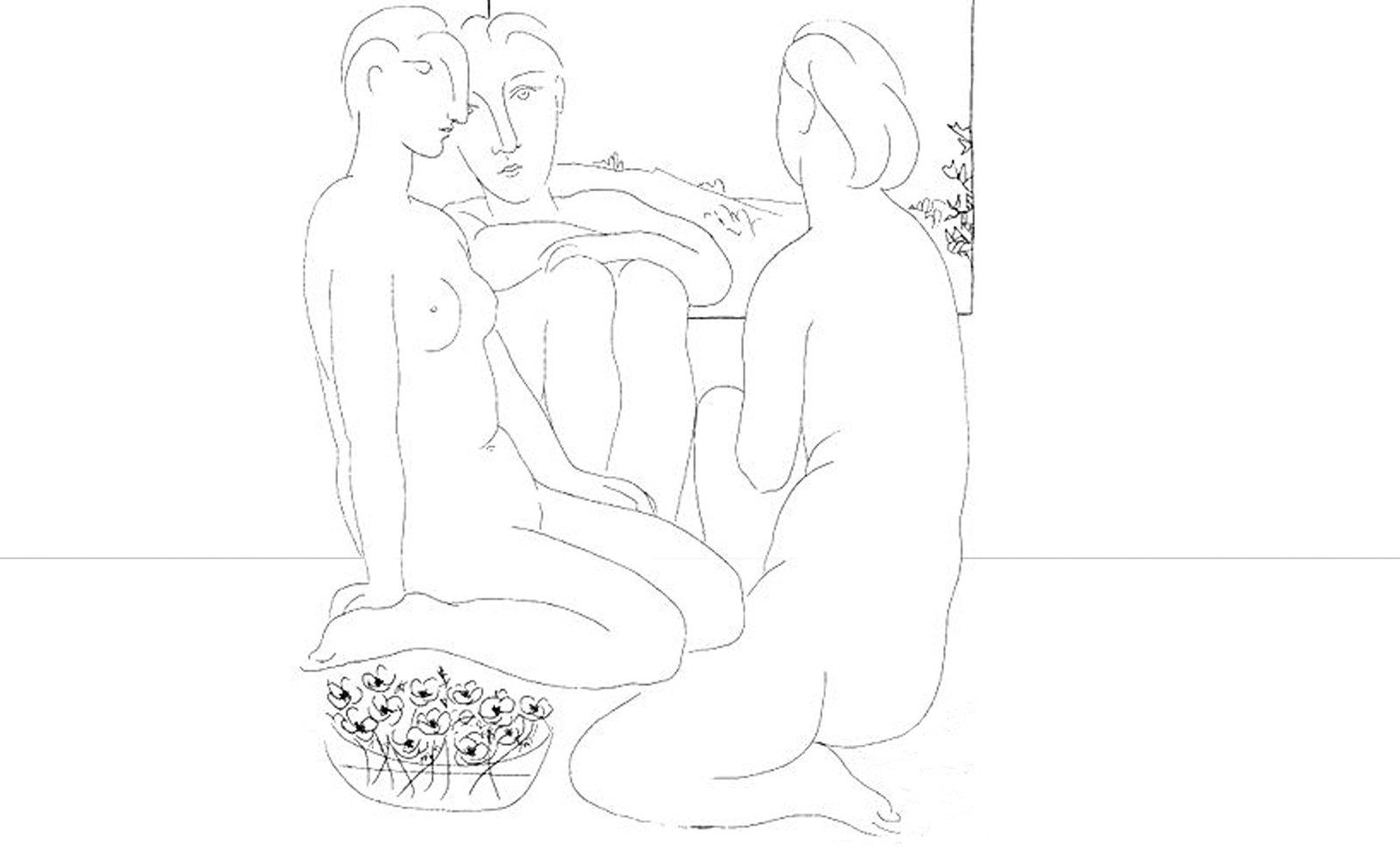 013Pablo Picasso