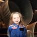130416-Air-Space-Museum