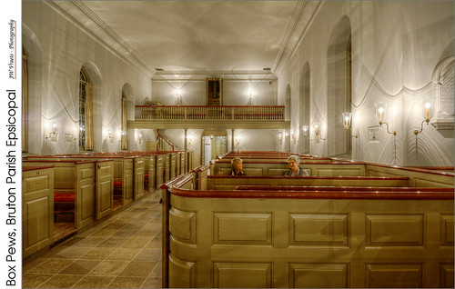 night nikon candles gimp williamsburg hdr luminance nikkor1224mm qtpfsgui d7100 brutonparishepiscopalchurch