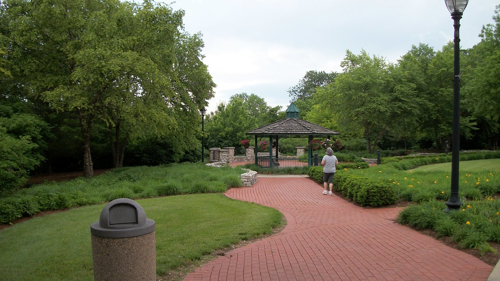 Englewood Park | Photograph taken at Englewood Park in ...