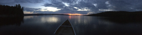IMG_2336..algonquin.pano.experiment | by woodleywonderworks