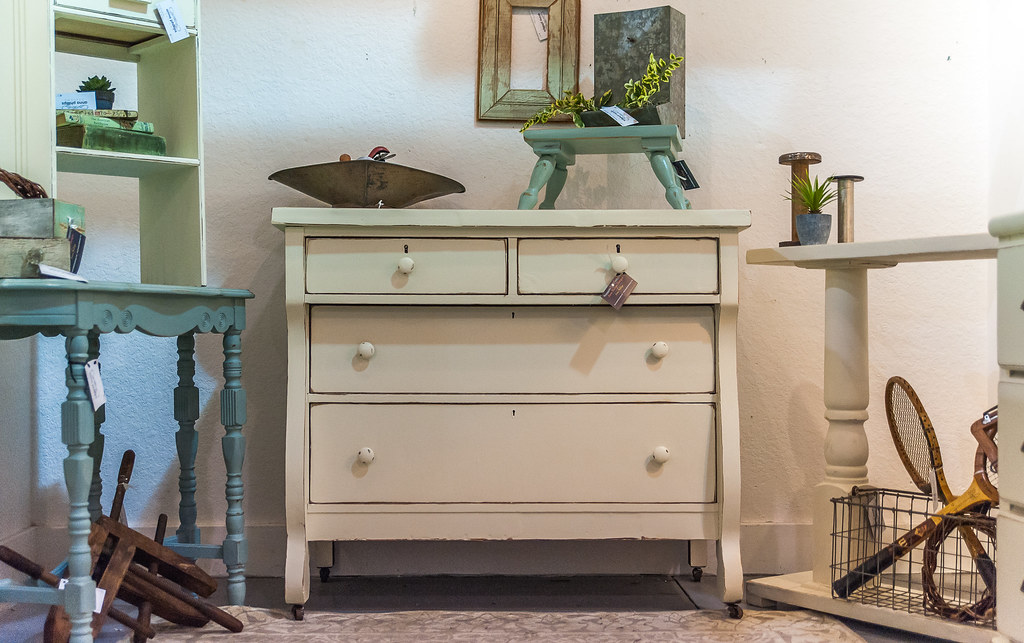 Adjectives-Altamonte-New-Arrivals-by-Anna-Phillips-Designs-916
