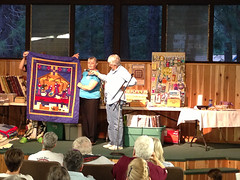 Quilt Retreat Spring 2012 b-27