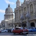 03 Viajefilos en el Prado, La Habana 23
