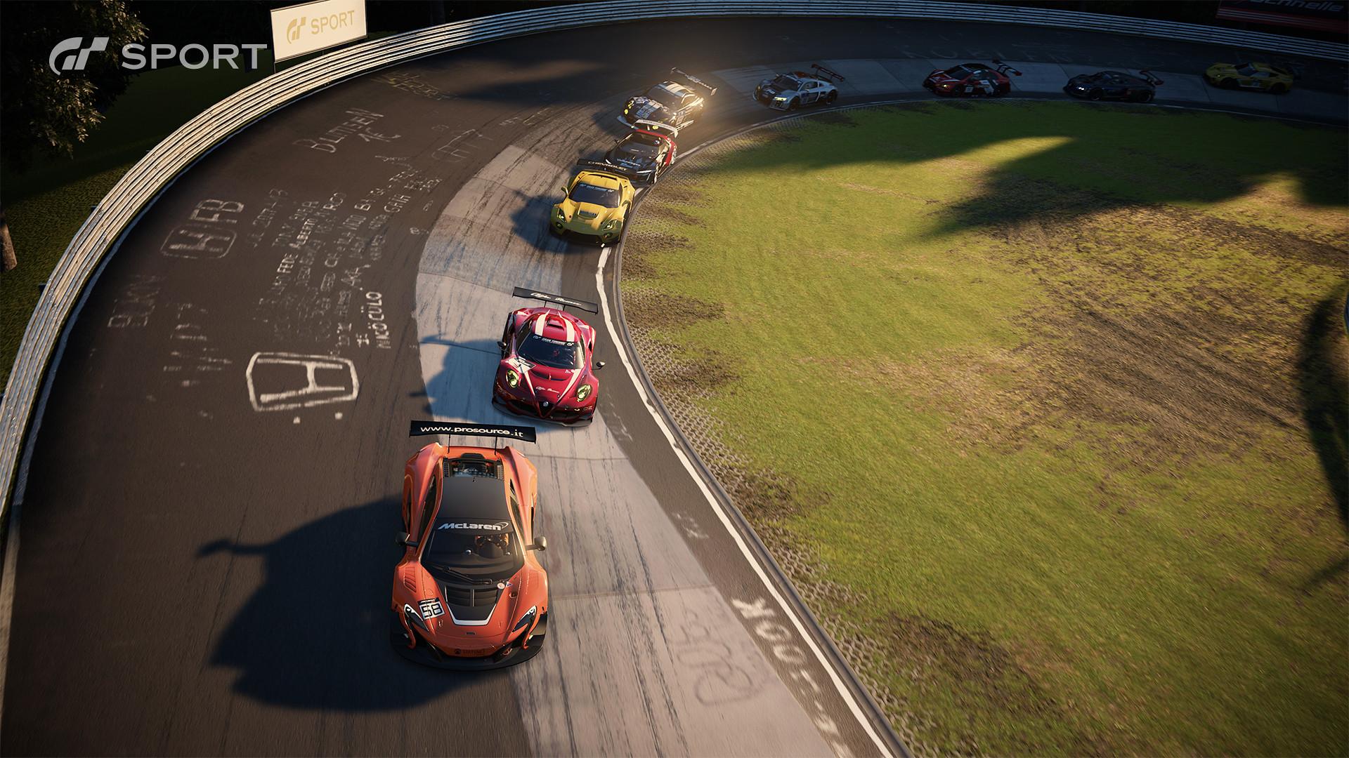 Gran-Turismo-Sport_2016_08-17-16_073