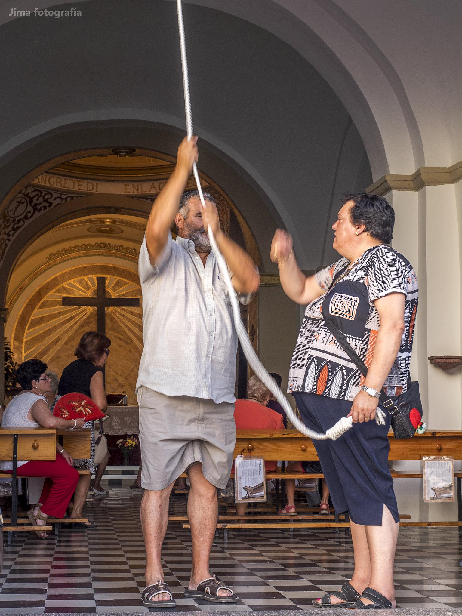 (2015-07-05) - Procesión subida - José Ignacio Máñez Azorín (10)