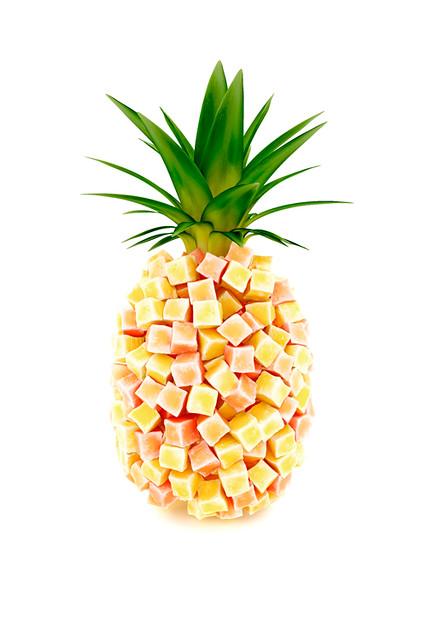 cukat_ananas001