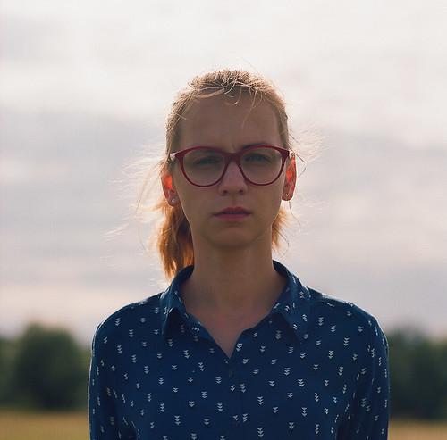Natalia   by bbartlomiej